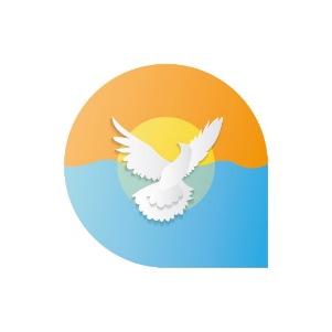 SYFAN logo